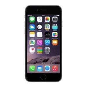 Yenilenmiş Apple iPhone 6 16 GB (6 Ay Garantili)