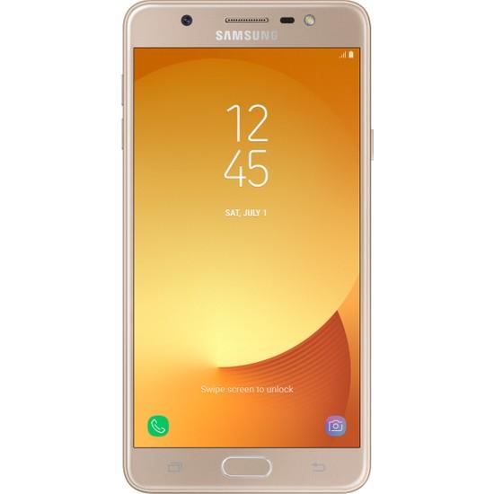 Yenilenmiş Samsung Galaxy J7 Max (12 Ay Garantili)