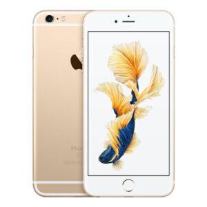 Yenilenmiş Apple iPhone 6S 128 GB (12 Ay Garantili)