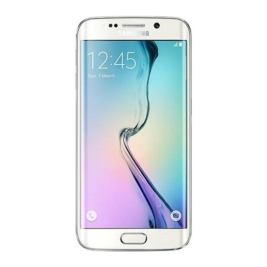 Yenilenmiş Samsung Galaxy S6 Edge 32 GB (12 Ay Garantili)