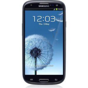 Yenilenmiş Samsung Galaxy S3 16 GB (12 Ay Garantili)