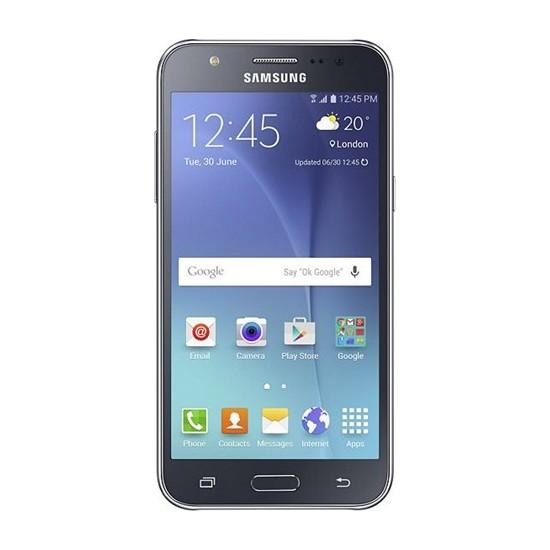 Yenilenmiş Samsung Galaxy J5 8 GB (12 Ay Garantili)