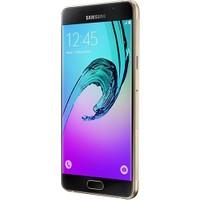 Yenilenmiş Samsung A5 2016 (6 ay Garantili)