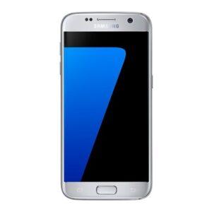 Yenilenmiş Samsung Galaxy S7 32 GB (12 Ay Garantili)