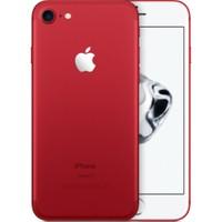 Yenilenmiş Apple iPhone 7 Plus 128 GB (6 Ay Garantili)
