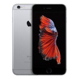 Yenilenmiş Apple iPhone 6S 64 GB (6 Ay Garantili)