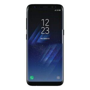 Yenilenmiş Samsung Galaxy S8 Plus (6 Ay Garantili)