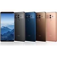 Yenilenmiş Huawei Mate 10 Pro 128 GB (12 Ay Garantili)