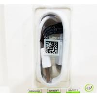 Mobillife Samsung Galaxy Usb Ara Kablo
