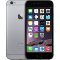 Yenilenmiş Apple iPhone 6 128 GB (12 Ay Garantili)