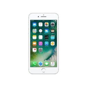 Yenilenmiş Apple iPhone 7 Plus 256 GB (12 Ay Garantili)
