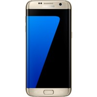 Samsung Galaxy S7 Edge (Samsung Türkiye Garantili)