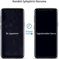 Spigen Samsung Galaxy S9 Plus Ekran Koruyucu Film Neo Flex HD (2 Adet) - 593FL22902