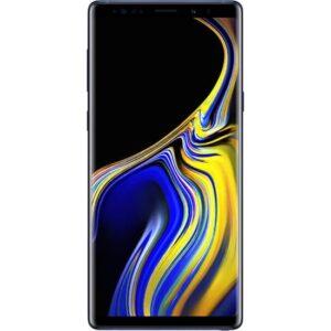 Samsung Galaxy Note 9 128 GB (Samsung Türkiye Garantili)