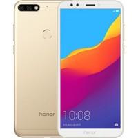 HONOR 7C 32 GB (Honor Türkiye Garantili)