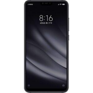 Teşhir Xiaomi Mi 8 Lite 128 GB (12 Ay Garantili)