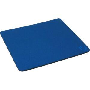 Frisby FMP-760-M Mouse Pad - Mavi