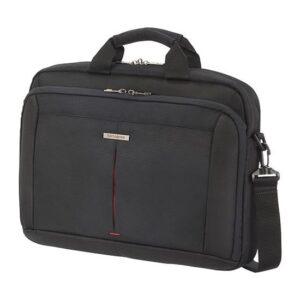 "Samsonite Guard IT 15.6"" 2.0 Siyah Notebook Çantası CM5-09-003"
