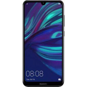 Huawei Y7 Pro 2019 Dual Sim 64 GB (İthalatçı Garantili)