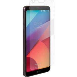 BlitzPower LG G6 Nano Glass Nano Ekran Koruyucu