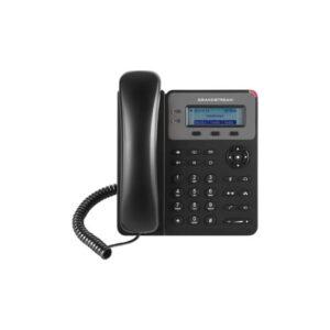 Grandstream Gxp 1615 Ip Telefon Poe Destekli