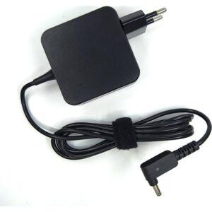 Notebookuzman Asus 19V 2.37A 45W 4.0*1.35Mm Adp-45Dw A Adp-45Bw C Adp-45Bw B Uyumlu Şarj Adaptörü