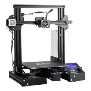 Creality Ender 3 Pro 3D Yazıcı Set