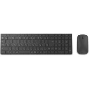 Microsoft Designer Bluetooth TR Klavye Mouse Set (7N9-00017)