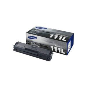 Samsung Xpress SL-M2020/MLT-D111L/SU807A Toner