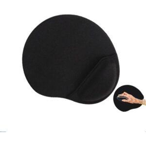 Inca IMP-008 Bilek Yastıklı Mousepad