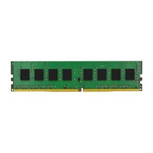 Kingston ValueRam 8GB 2666MHz DDR4 Ram KVR26N19S8/8