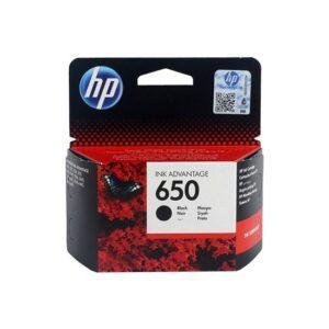 HP CZ101A NR650 Siyah Kartuş 1015-2545-1516-2515-2645