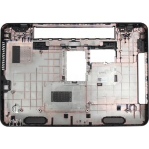 Dell Inspiron 15R M5110 N5110 Alt Kasa
