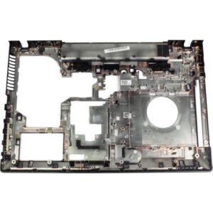 Lenovo Ideapad G505 G500 G510 Alt Kasa