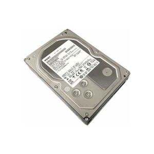 "Hitachi HUA723020ALA640 2TB 7200RPM 64MB 3.5"" Sata 6GB/s Hard Disk"