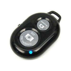 Appa Bluetooth Kumanda SRF-130