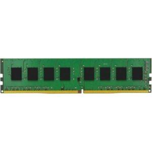 Kingston 4GB 2666MHz DDR4 Ram KVR26N19S6/4