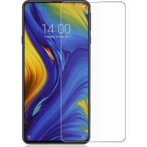 Notebookuzman Samsung Galaxy A70 Kırılmaz Ekran Koyuyucu Cam