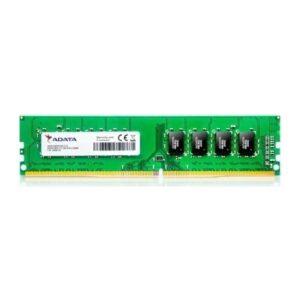 Adata Premier 8GB 2666MHz DDR4 Ram (AD4U266638G19-S)