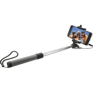 Trust 21194 Katlanır Özçekim Selfie Çubuğu