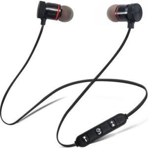PSL Bluetooth Kulaklık