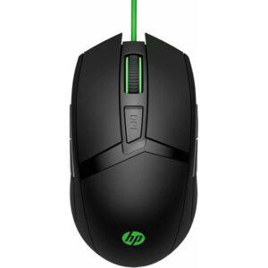 Hp Pavilion Gaming 300 Oyuncu Mouse 4PH30AA