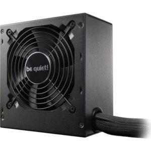 Be Quiet! BN287 System Power U9 80+ Bronz Bilgisayar Güç Kaynağı