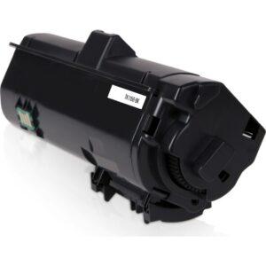 Ekoset Kyocera TK 1150 Uyumlu Muadil Toner M2135, M2635, M2735, P2235