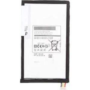 Yedekyedek Galaxy Tab 3 8.0 T310 T311 T4450E Batarya Pil A++ Lityum İyon Pil