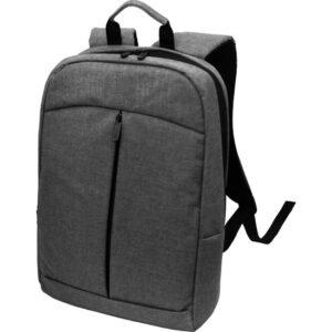 """Beutel G440 15.6"""" Gri Laptop Notebook Bilgisayar Sırt Çantası"""