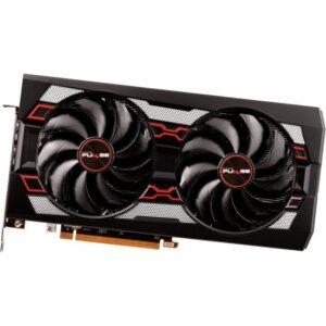 Sapphire Pulse AMD Radeon RX 5700XT 8GB 256Bit GDDR6 DX(12) PCI-E 4.0 Ekran Kartı 11293-01-20G