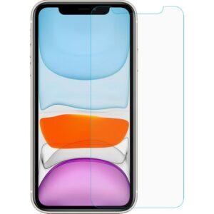 Microsonic Apple iPhone 11 (6.1'') Temperli Cam Ekran Koruyucu