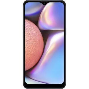 Samsung Galaxy A10s Dual Sim 32 GB (İthalatçı Garantili)