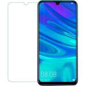 Etech Huawei P Smart 2019 Glass Ekran Koruyucu